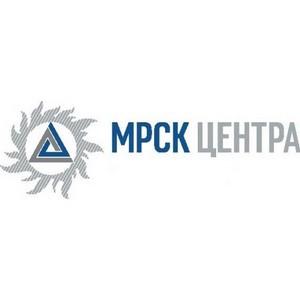 Энергетики «Липецкэнерго» присоединились к торжественным мероприятиям 9 мая