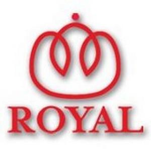 Royal Flowers запустила проект в поддержку российских спортсменов на Олимпиаде в Сочи 2014