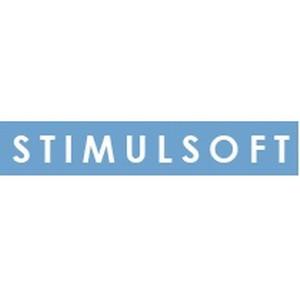 Компания Стимулсофт выпустила первую версию продукта Stimulsoft Reports Server