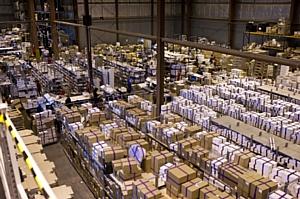 KupiVIP.ru открыл доставку товаров в Крым