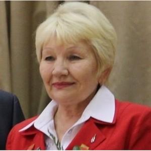 Голованева: Недопустимый рост почтовых тарифов может уничтожить подписку на печатную прессу