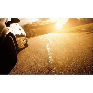 На что в автомобиле влияет жара