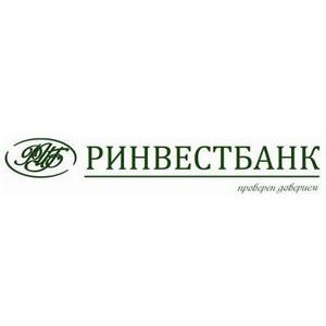 «Високосный бонус» корпоративным клиентам «Ринвестбанк»