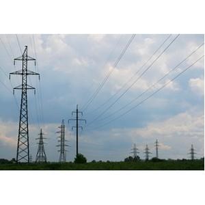 Рязаньэнерго: надежность электроснабжения пунктов сдачи ЕГЭ - под особым контролем