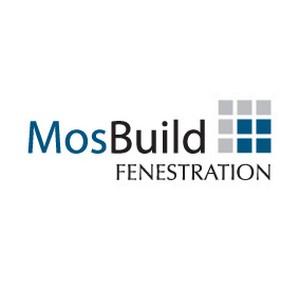 Выставка MosBuild Fenestration/ Окна. Фасады. Ворота. Автоматика