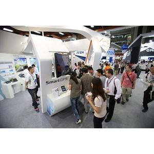 Mio Technology: обновленные линейки автомобильной и профессиональной техники на Computex 2013