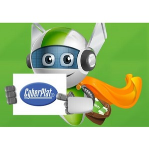 Сервис «Робот Займер» и компания «КиберПлат» объявили о начале сотрудничества