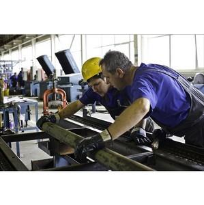 «Римера» осваивает производство нового нефтедобывающего оборудования, не имеющего аналогов в России