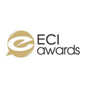 Qiwi получила престижную награду в области электронной коммерции ECI Awards