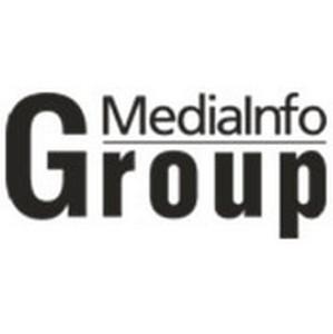 В Издательском доме  «Медиа Инфо Групп»  новый исполнительный директор