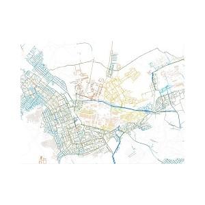 Утверждена обновленная схема водоснабжения и водоотведения города Орска