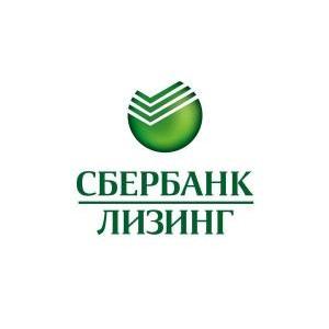 Экспресс-лизинг от Сбербанка успешно работает на Дальнем Востоке