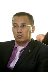 Создание ТОСЭР ускорит «северизацию» экономики Заполярья
