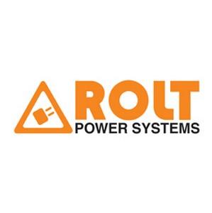 Совместные проекты Ролт Инжиниринг и европейских производителей генераторов