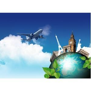 В Москве прошла конференция о китайском туризме