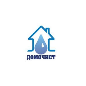 «Домочист»TM  планирует избавить Россию от профессиональных сантехников
