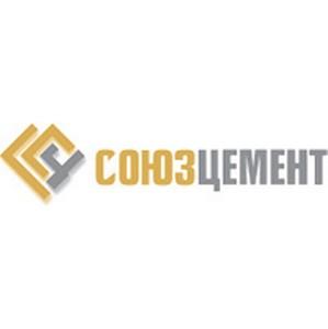 Президентом «Союза производителей цемента» стал Алекс де Валухофф
