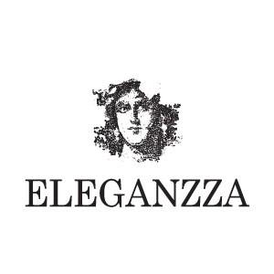 Открытие шоу-рум Eleganzza в Милане