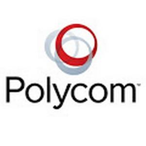 Видеорешения Polycom используются в НАТО