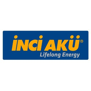 2013 стал самым успешным годом в Украине для производителя аккумуляторов Inci Aku