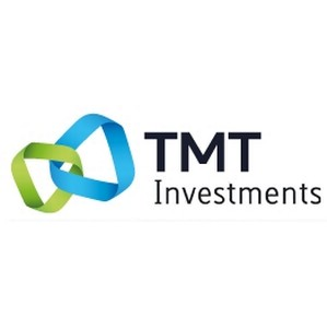 TMT Investments инвестировал в Weaved