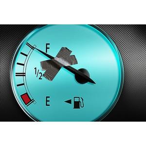 Экономим топливо в холодное время года