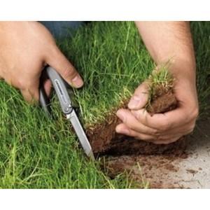 Самозахват земли – самое «популярное» нарушение земельного законодательства в Хакасии