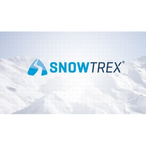 Мировые горнолыжные курорты готовятся к зимнему сезону 2014-2015