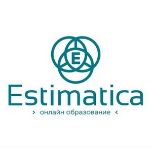 Семинары и вебинары на апрель-май от центра Estimatica