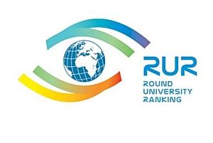 Казанский университет улучшил свои позиции в рейтингах