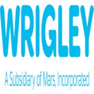 ���-������ Wrigley ��� ����������  ���������� � �����-����������