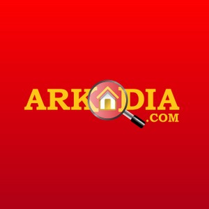 ArKadia: Растущие цены на жилье укрепляют мировые рынки недвижимости