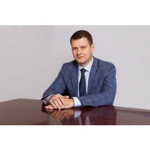 «ЭнергоХолдинг» начал поставку электрической энергии с оптового рынка для ПАО «Аэрофлот»