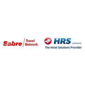 Компания HRS.com подписала соглашение с Sabre