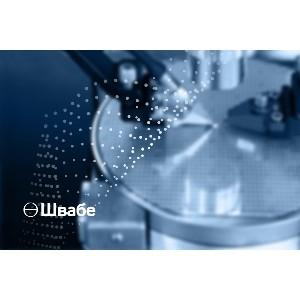 «Швабе» зарегистрировал программу экспресс-контроля качества фотодиодов