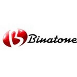 Новый чайник BINATONE  нагреет воду с точностью до 5°С