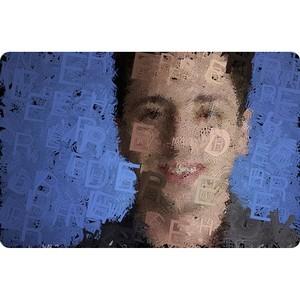 История успеха создателя Google - Сергея Брина