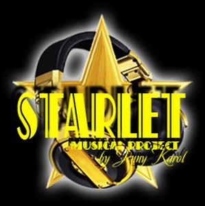 Starlet Project