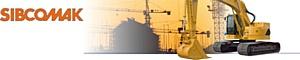 """""""Форвард ГНБ"""" приглашает Вас на выставку «CибСтройЭкспо 2013»"""