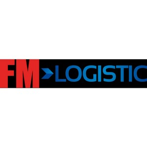 FM Logistic выходит на рынок Бразилии, купив дочернюю компанию американской группы McLaneCompany