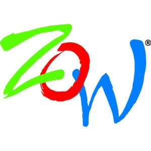 Юбилейная выставка ZOW Москва получила оценку 10 из 10