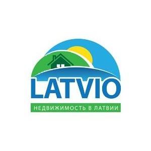 Программа по выдаче вида на жительство при покупке недвижимости в Латвии будет пересмотрена