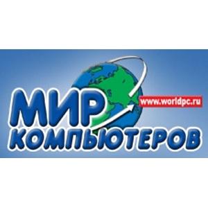 Компания «МИР компьютеров» приступит к продажам нового iPad (iPad 3) в Иркутске