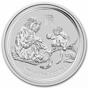 Хозяйка 2016 года на новых монетах от Стелла-Банка