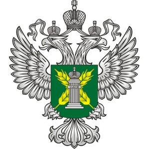 ћосковское предпри¤тие реализовывало продукцию, зараженную карантинными вредными организмами