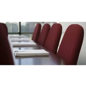 В Управлении Росреестра по Республике Хакасия состоялось заседание коллегии