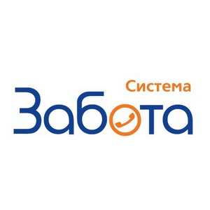 Социальное предпринимательство в Санкт-Петербурге