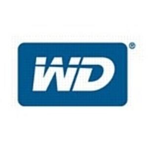 WD завершает сделку по приобретению Hitachi GST