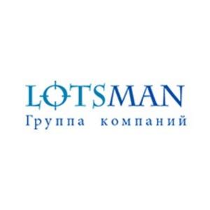 Новый контракт, заключённый с  компанией «Лоцман»