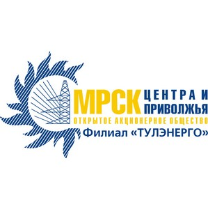 Суворовские энергетики из филиала «Тулэнерго» продолжают профориентационную работу среди молодежи